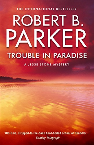 9781842434437: Trouble in Paradise