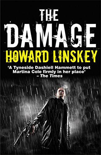 9781842435021: The Damage