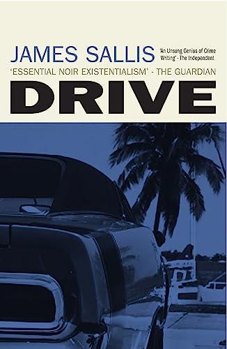 9781842437247: Drive