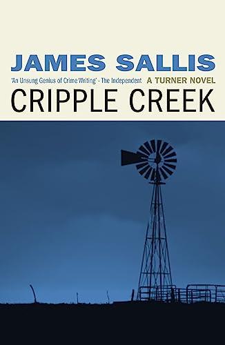 9781842437322: Cripple Creek