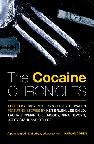 9781842438503: The Cocaine Chronicles