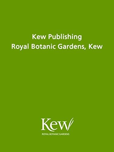 Flora of Iraq Volume 4 Format: Paperback: E. Guest