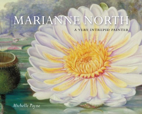 9781842464304: Marianne North: A Very Intrepid Painter
