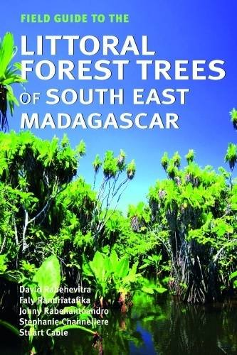 9781842464441: Field Guide to the Littoral Forest Trees of South East  Madagascar