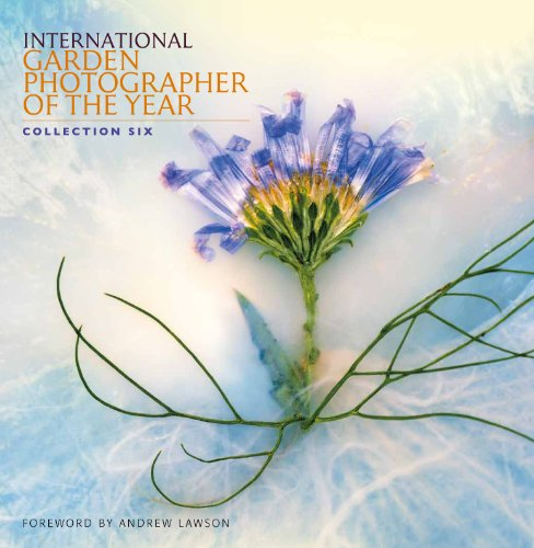 9781842464823: International Garden Photographer of the Year: Collection Six