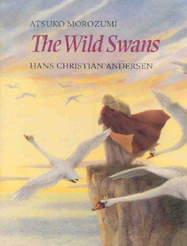 9781842480731: The Wild Swans