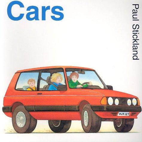 Cars (Working Wheels): Mathew Price