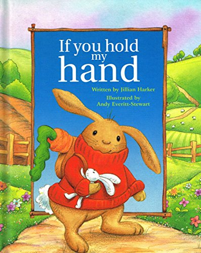 9781842500200: If You Hold My Hand
