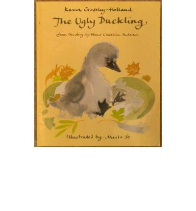 9781842550816: The Ugly Duckling