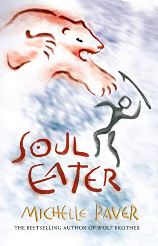 9781842551141: Soul Eater: Chronicles of Ancient Darkness book 3 (Chronicles Of Ancient Darkness)