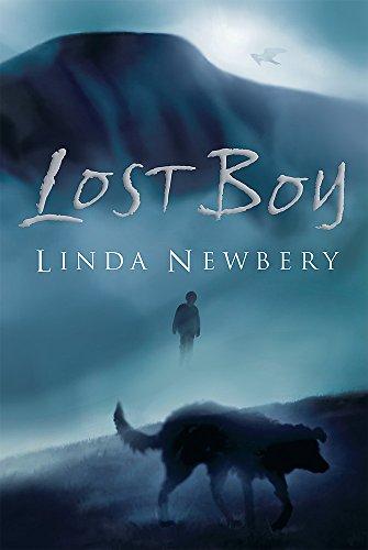 9781842551240: Lost Boy
