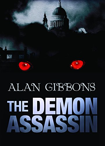 9781842551806: The Demon Assassin (Hell's Underground) (No. 2)