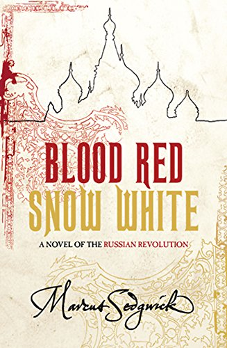 9781842551844: Blood Red, Snow White: n/a