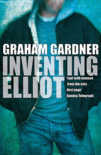 9781842552087: Inventing Elliot