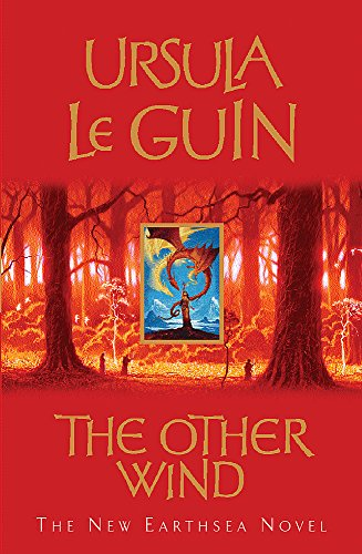 9781842552117: The Other Wind: The Sixth Book of Earthsea