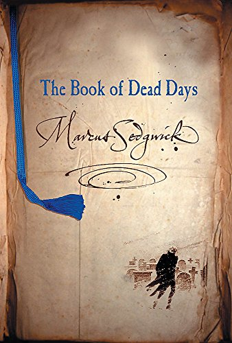 9781842552179: The Book of Dead Days