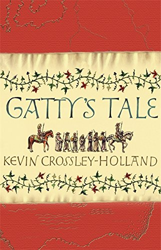 9781842552735: Gatty's Tale