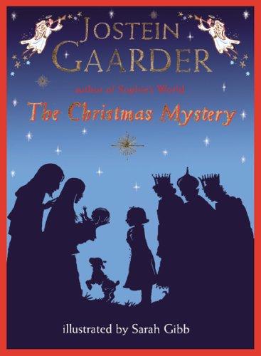 9781842552827: The Christmas Mystery