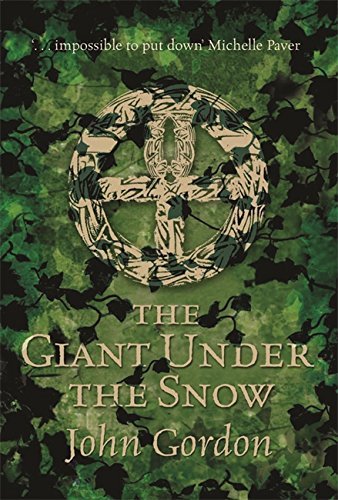 9781842555224: The Giant Under the Snow