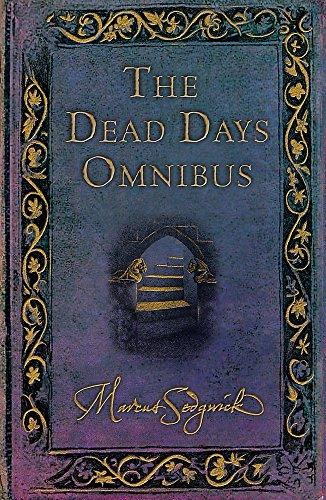 9781842555286: The Dead Days Omnibus
