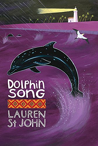 9781842555330: Dolphin Song