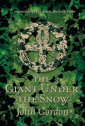 9781842555552: The Giant Under the Snow