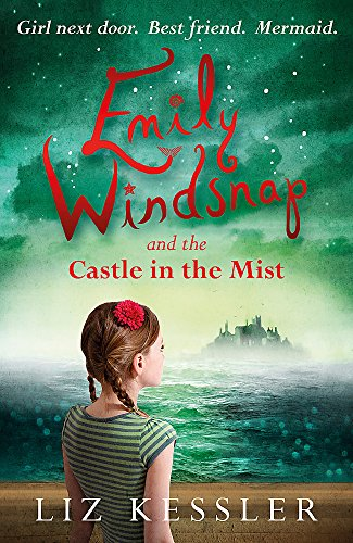 9781842555644: Emily Windsnap and the Castle in the Mist