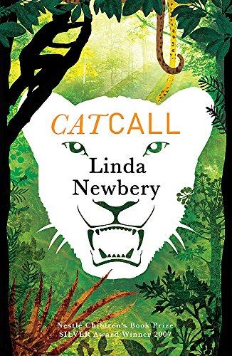 Catcall: Newbery, Linda