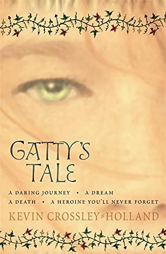 9781842555705: Gatty's Tale