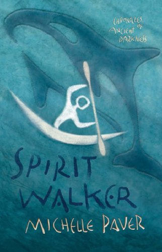 9781842555736: 02 Spirit Walker (Chronicles of Ancient Darkness)