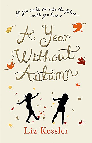 9781842555866: A Year without Autumn
