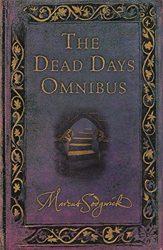 9781842556009: The Dead Days Omnibus