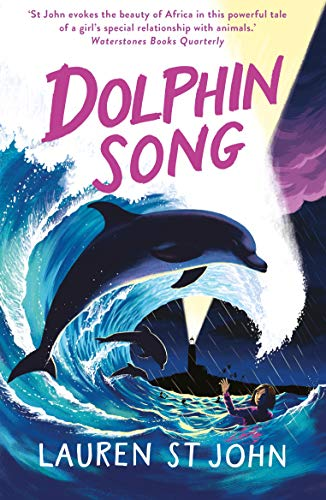 9781842556115: Dolphin Song