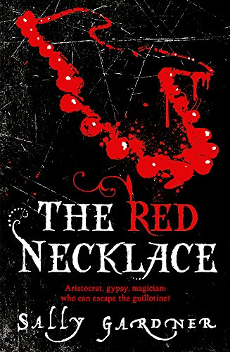 9781842556344: The Red Necklace