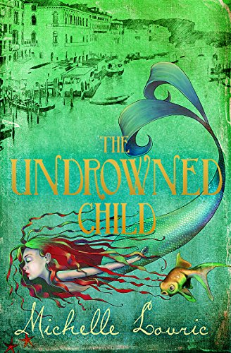 9781842557020: The Undrowned Child