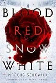 9781842557044: Blood Red, Snow White