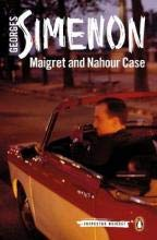 9781842620977: Maigret and the Millionaires