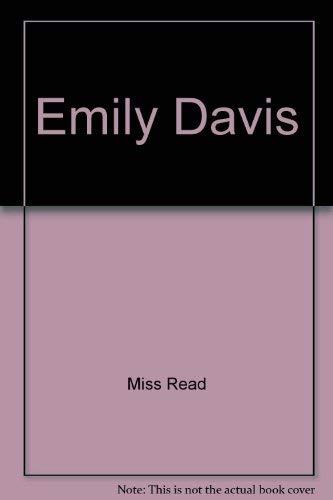 9781842621424: Emily Davis