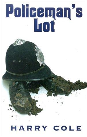9781842621516: Policeman's Lot