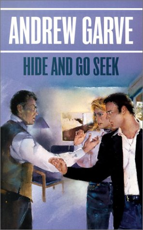 9781842621790: Hide And Go Seek (Dales Mystery)