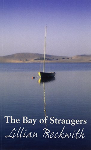 9781842623237: The Bay of Strangers (Dales Mystery)