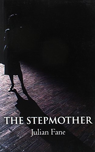 9781842623589: The Stepmother