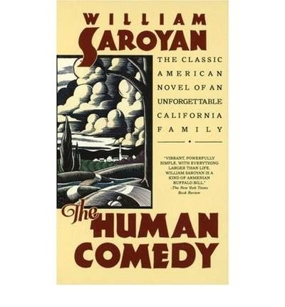 9781842624937: The Human Comedy