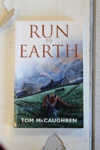9781842625224: Run to Earth