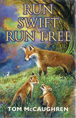 9781842625231: Run Swift Run Free
