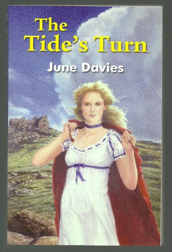 9781842626849: The Tide's Turn (Dales Romance)