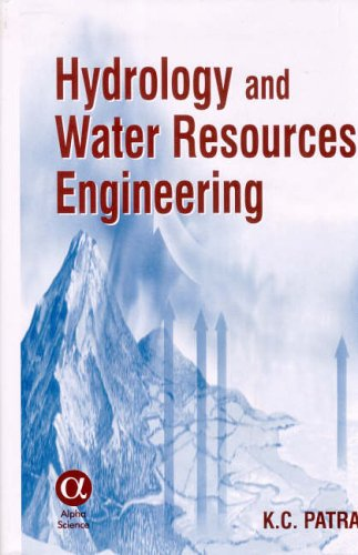 9781842650233: Hydrology and Water Resources Engineering