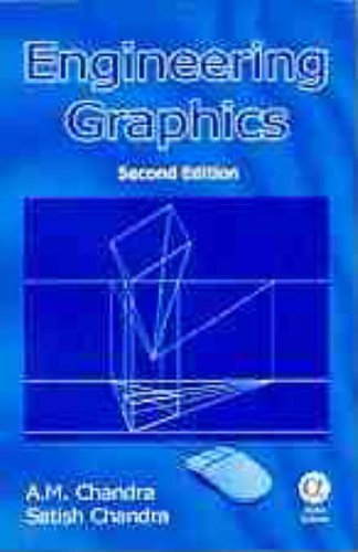 Engineering Graphics: A. M. Chandra;