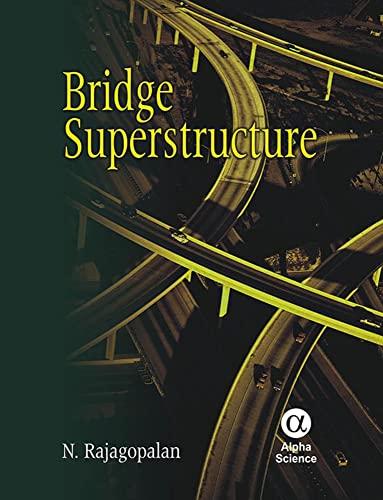 9781842652398: Bridge Superstructure