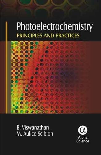 9781842657126: Photoelectrochemistry: Principles and Practices